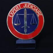 Dossier d'inscription ou État annuel des experts judiciaires : dernières 24h pour déposer son dossier!
