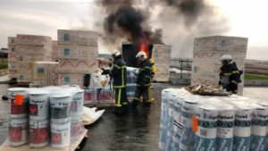 photo-incendie-854x480